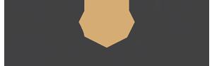 Vuông shop logo