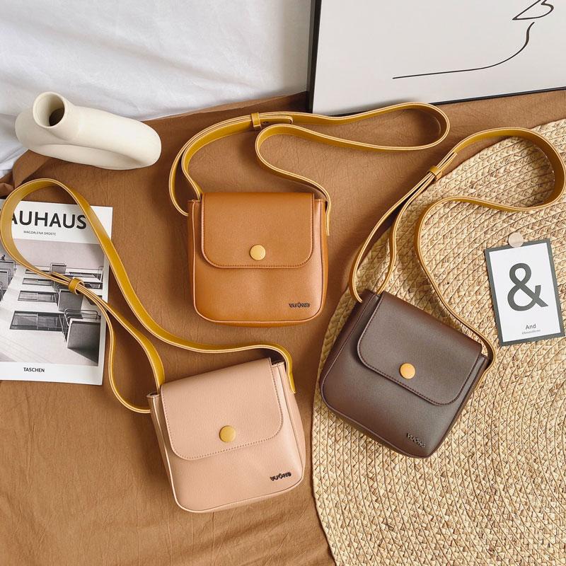 Túi Cross thời trang tại Vuông shop HCM
